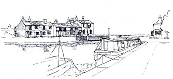 Heybridge Basin CAA